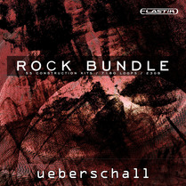 Rock Bundle